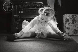 februar 2016 demet andreas kreuzer janne ballet_0135 copy