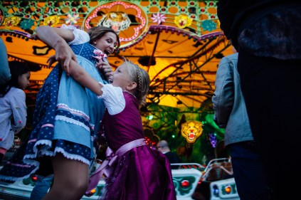 augsburger plärrer familienfotografie augsburg228
