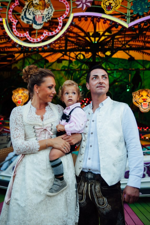 augsburger plärrer familienfotografie augsburg229