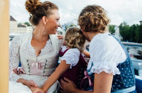 augsburger plärrer familienfotografie augsburg236
