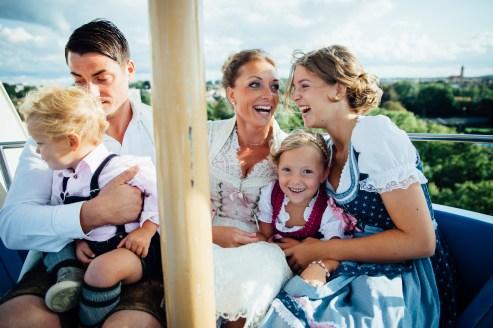 augsburger plärrer familienfotografie augsburg237