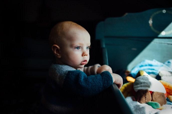 Familien Fotografie Augsburg Baby Kinder Dokumentarfotografie322