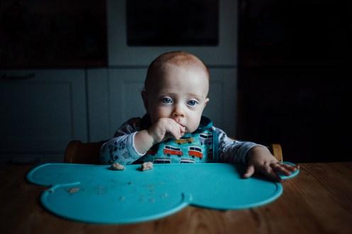 Familien Fotografie Augsburg Baby Kinder Dokumentarfotografie323