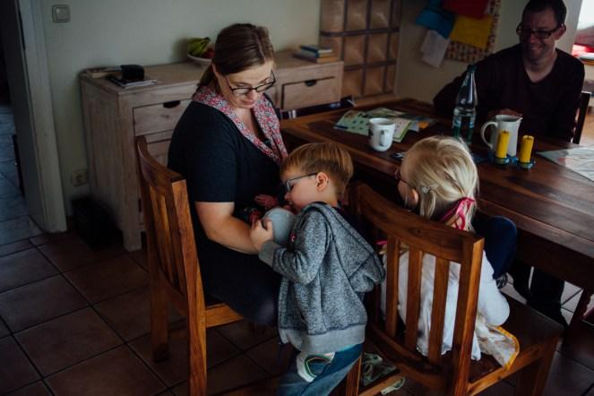 Familienfotografie Neugeborenenfotografie augsburg 48h fotografie256