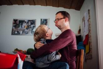 Familienfotografie Neugeborenenfotografie augsburg 48h fotografie259