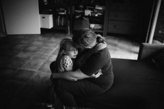 Familienfotografie Neugeborenenfotografie augsburg 48h fotografie262