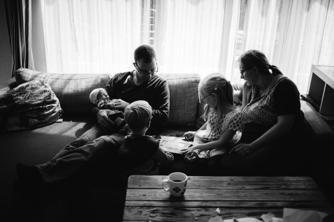 Familienfotografie Neugeborenenfotografie augsburg 48h fotografie264