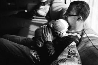 Familienfotografie Neugeborenenfotografie augsburg 48h fotografie275
