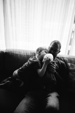 Familienfotografie Neugeborenenfotografie augsburg 48h fotografie277