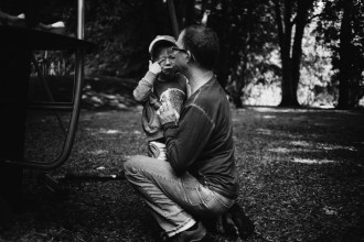Familienfotografie Neugeborenenfotografie augsburg 48h fotografie284