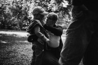 Familienfotografie Neugeborenenfotografie augsburg 48h fotografie285