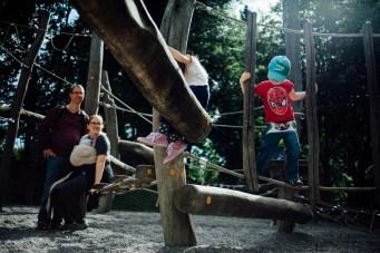 Familienfotografie Neugeborenenfotografie augsburg 48h fotografie293