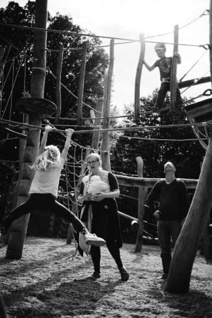 Familienfotografie Neugeborenenfotografie augsburg 48h fotografie295