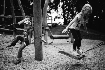 Familienfotografie Neugeborenenfotografie augsburg 48h fotografie299