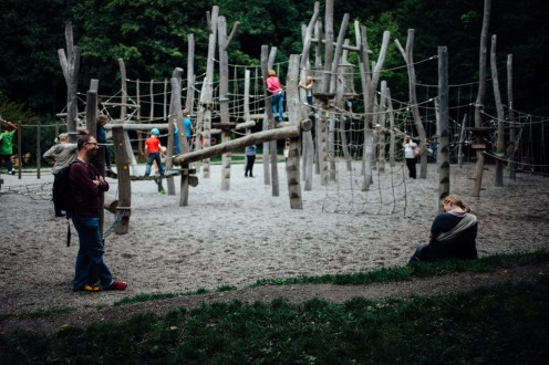 Familienfotografie Neugeborenenfotografie augsburg 48h fotografie303