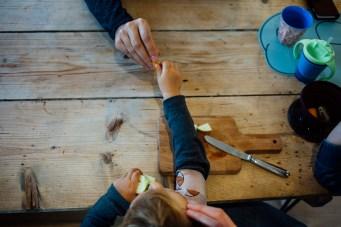 Familien Fotografie Augsburg Baby Kinder Dokumentarfotografie330