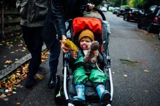 Familien Fotografie Augsburg Baby Kinder Dokumentarfotografie335