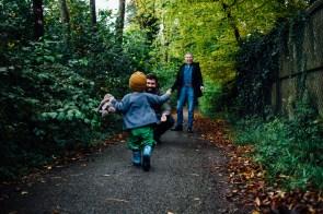 Familien Fotografie Augsburg Baby Kinder Dokumentarfotografie339