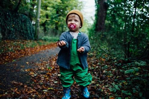 Familien Fotografie Augsburg Baby Kinder Dokumentarfotografie345