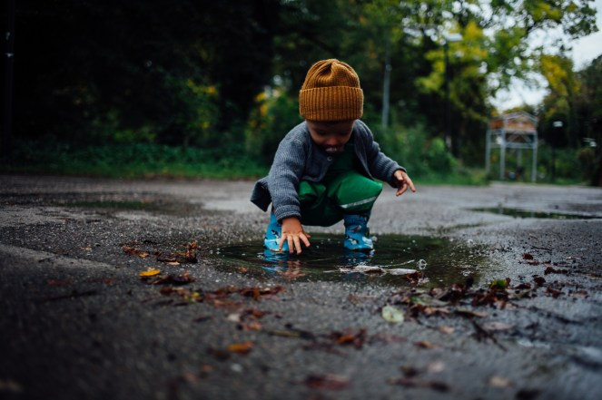 Familien Fotografie Augsburg Baby Kinder Dokumentarfotografie355