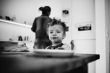 Familien Fotografie Augsburg Baby Kinder Dokumentarfotografie388