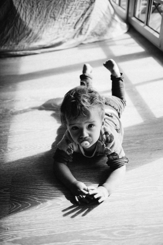 Familien Fotografie Augsburg Baby Kinder Dokumentarfotografie392