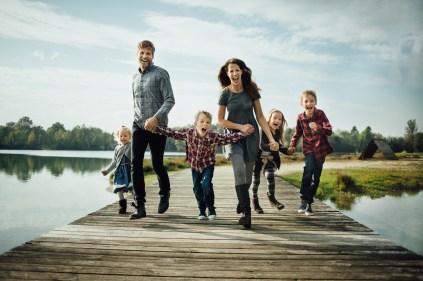 familienfotografie augsburg forografie münchen münchen