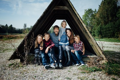 Familienfotografie Augsburg fotografie babyfotografie