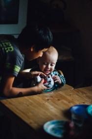 Familienfotografie augsburg münchen (33 von 36)