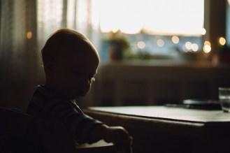 Familienfotografie augsburg münchen (8 von 36)