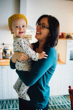 Familien Fotografie Augsburg Baby Kinder Dokumentarfotografie394