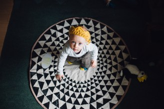 Familien Fotografie Augsburg Baby Kinder Dokumentarfotografie404