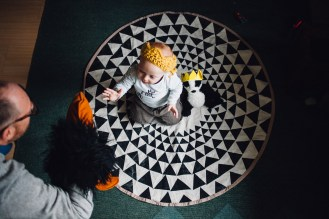 Familien Fotografie Augsburg Baby Kinder Dokumentarfotografie405