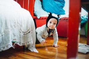 Familien Fotografie Augsburg Baby Kinder Dokumentarfotografie407