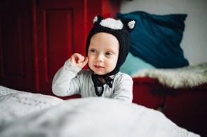 Familien Fotografie Augsburg Baby Kinder Dokumentarfotografie408