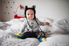 Familien Fotografie Augsburg Baby Kinder Dokumentarfotografie410