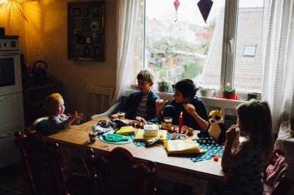 Familien Fotografie Augsburg Baby Kinder Dokumentarfotografie417