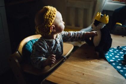 Familien Fotografie Augsburg Baby Kinder Dokumentarfotografie418