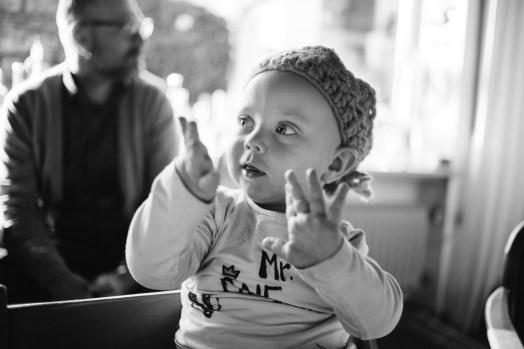 Familien Fotografie Augsburg Baby Kinder Dokumentarfotografie420