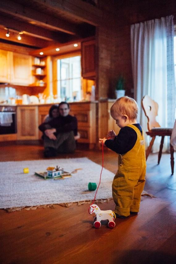 Familien Fotografie Allgäu Augsburg Baby Kinder Dokumentarfotografie424