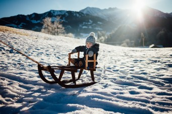 Familien Fotografie Allgäu Augsburg Baby Kinder Dokumentarfotografie431