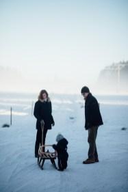 Familien Fotografie Allgäu Augsburg Baby Kinder Dokumentarfotografie438