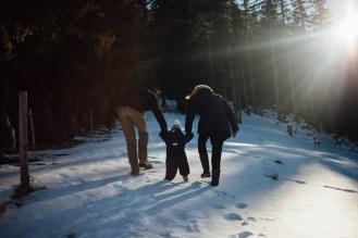 Familien Fotografie Allgäu Augsburg Baby Kinder Dokumentarfotografie440