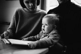 Familien Fotografie Allgäu Augsburg Baby Kinder Dokumentarfotografie457