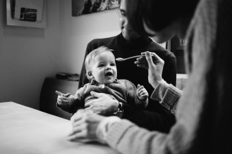 Familien Fotografie Allgäu Augsburg Baby Kinder Dokumentarfotografie458