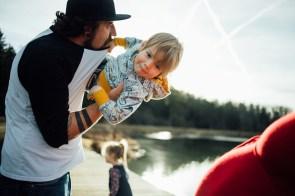 familienfotografie fotografie baby kinder augsburg münchen250