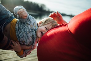 familienfotografie fotografie baby kinder augsburg münchen251
