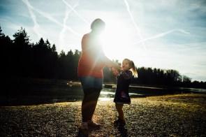 familienfotografie fotografie baby kinder augsburg münchen259