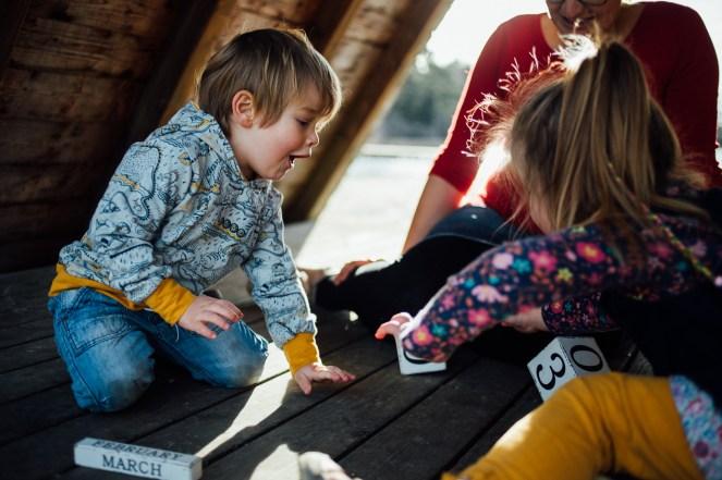familienfotografie fotografie baby kinder augsburg münchen276