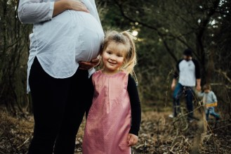 familienfotografie fotografie baby kinder augsburg münchen277